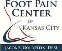 Foot Pain Center of Kansas City