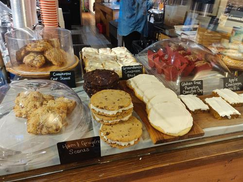 Gallery Image Groundhouse_bakery.jpg