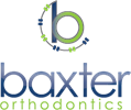 Baxter Orthodontics