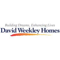 Business After Hours @ David Weekley Homes - Eden Hall