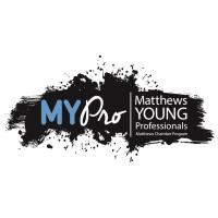 MYPro Networking Breakfast @ Famous Toastery - Matthews