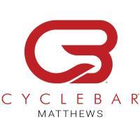 Ribbon Cutting @ CycleBar Matthews (Sycamore Commons)
