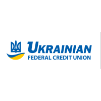 Ribbon Cutting @ Ukrainian Federal Credit Union