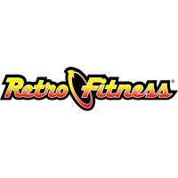 Ribbon Cutting @ Retro Fitness Matthews
