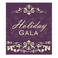 Matthews Chamber Annual Holiday Gala