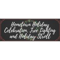 Downtown Matthews Hometown Holiday Stroll & Celebration