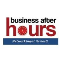 Business After Hours @ Fifth Third Bank
