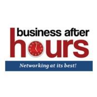 POSTPONED Business After Hours @ Matthews Free Medical Clinic-POSTPONED