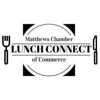 First Friday Lunch Connect
