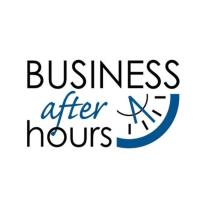 POSTPONED UNTIL FALL- Business After Hours @ City Barbeque