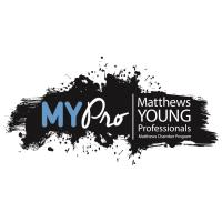 Matthews Young Professionals - Networking Mixer @ Seaboard Brewing