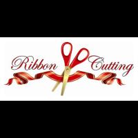 Ribbon Cutting @ Central Bark