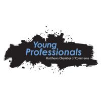 Matthews Young Professionals - Lunch & Learn: Create Your Compelling Elevator Speech
