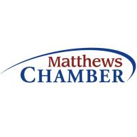 """Matthews Chamber Virtual Meeting with Melissa Greer  """"Messages from Melissa"""""""
