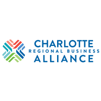 CLT Alliance Young Professionals - YP Guide to Career Success
