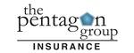 Pentagon Group Insurance