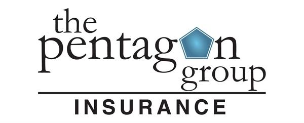 Pentagon Group Insurance