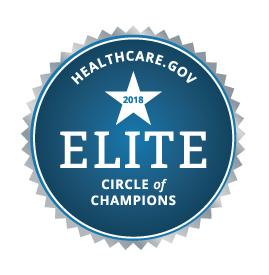 Gallery Image HC.gov_EliteCircleofChampions2018_Badge.jpg