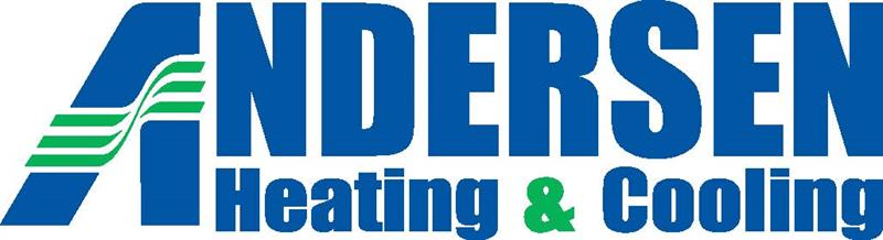 Andersen Heating & Cooling