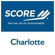 Is Starting a Business Right for You? SCORE Virtual Workshop Series #2 -- #5