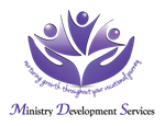 Ministry Development Services