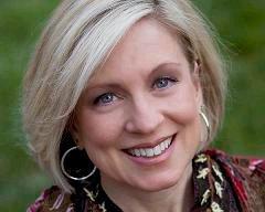 Kathy Hudspeth, Director
