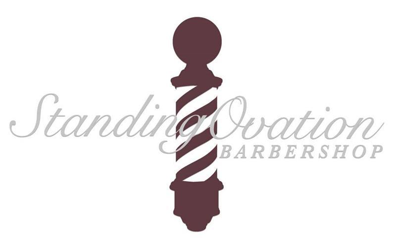 Standing Ovation Barbershop