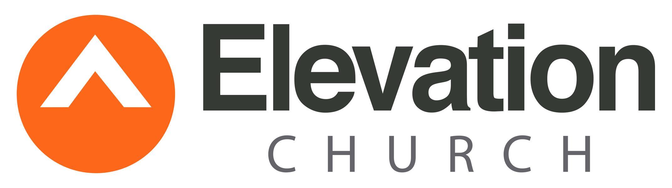 Elevation Church - Matthews