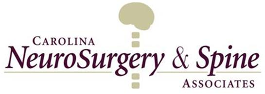 Carolina Neurosurgery & Spine Associates