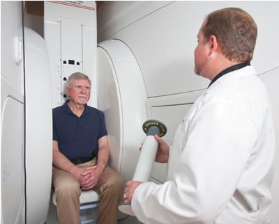 Multi-Position, Open MRI