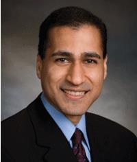 Dr. Sameer Vemuri