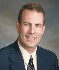 Dr. John A. Welshofer