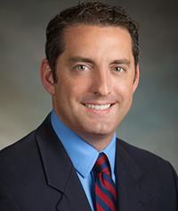 Dr. John E. Ziewacz