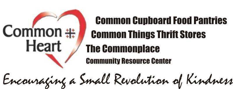 Common Heart