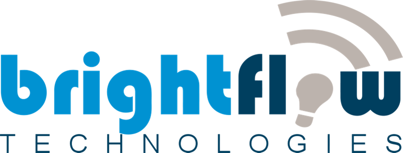 BrightFlow Technologies