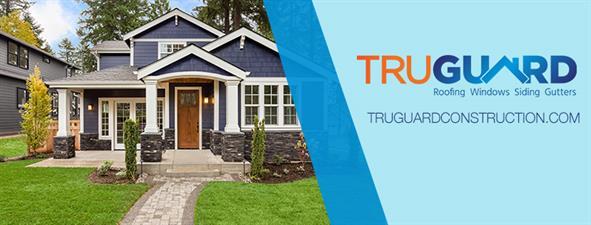 TruGuard