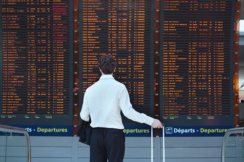 International travel have you confused?  Give us a call 704-246-6373