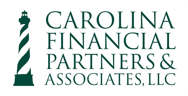 Carolina Financial Partner & Associates, LLC