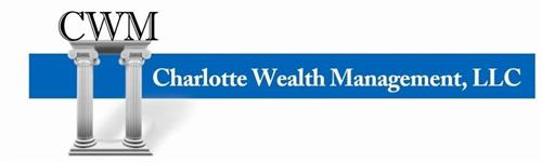 Charlotte Wealth Management