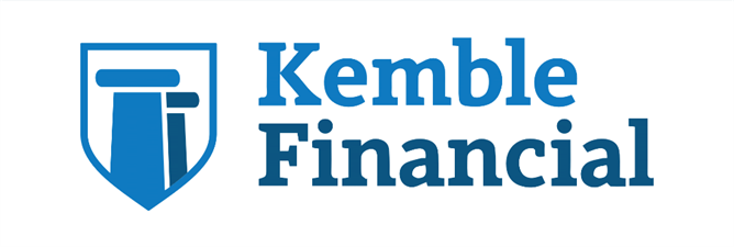 Kemble Financial, LLC