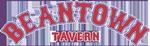 Beantown Tavern