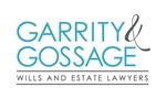 Garrity & Gossage, LLP