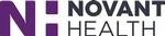Novant Health / Presbyterian Hospital Matthews