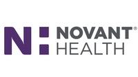 Novant Health Matthews Medical Center
