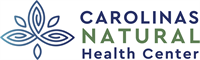 Carolinas Natural Health Center