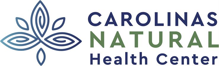 Carolinas Natural Health Center