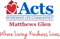Matthews Glen