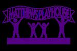 Matthews Playhouse of the Performing Arts