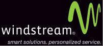 Windstream...Smart Solutions. Personalized Service