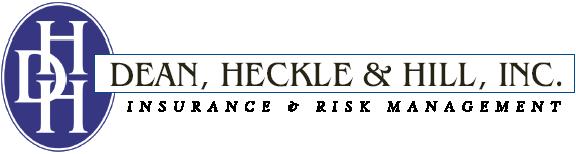 Dean, Heckle & Hill, Inc.